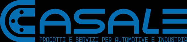 Prodotti e servizi per Automotive e Industria, Taranto